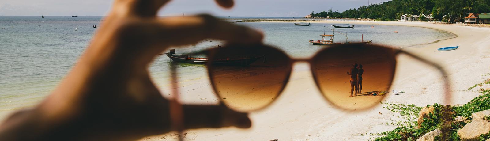 Sonnenbrillen_Header